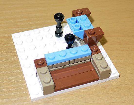 LEGO-10229-ウィンターコテージを作った3-4.jpg