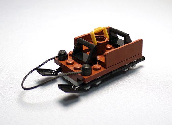 LEGO-10229-ウィンターコテージを作った3-41.jpg