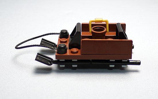 LEGO-10229-ウィンターコテージを作った3-42.jpg