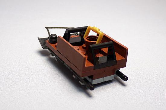 LEGO-10229-ウィンターコテージを作った3-43.jpg
