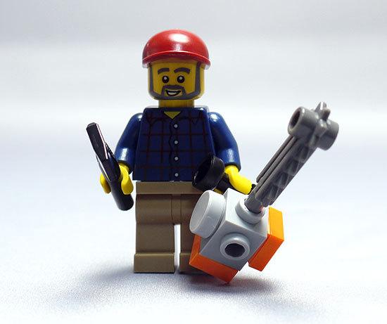 LEGO-10229-ウィンターコテージを作った3-44.jpg