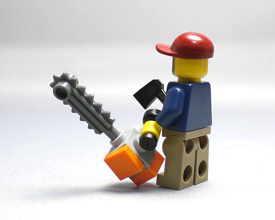 LEGO-10229-ウィンターコテージを作った3-45.jpg