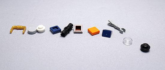 LEGO-10229-ウィンターコテージを作った3-47.jpg