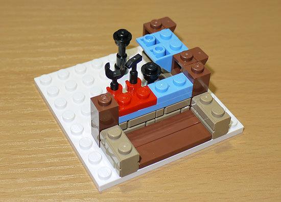 LEGO-10229-ウィンターコテージを作った3-7.jpg
