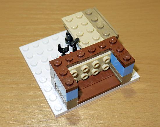 LEGO-10229-ウィンターコテージを作った3-8.jpg
