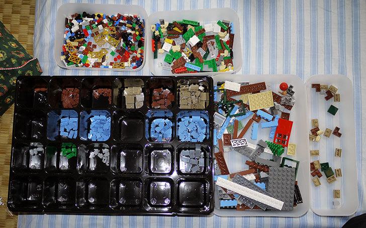 LEGO-10229-ウィンターコテージを作った4-2.jpg