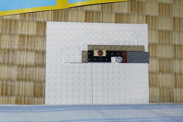 LEGO-10229-ウィンターコテージを作った4-3.jpg