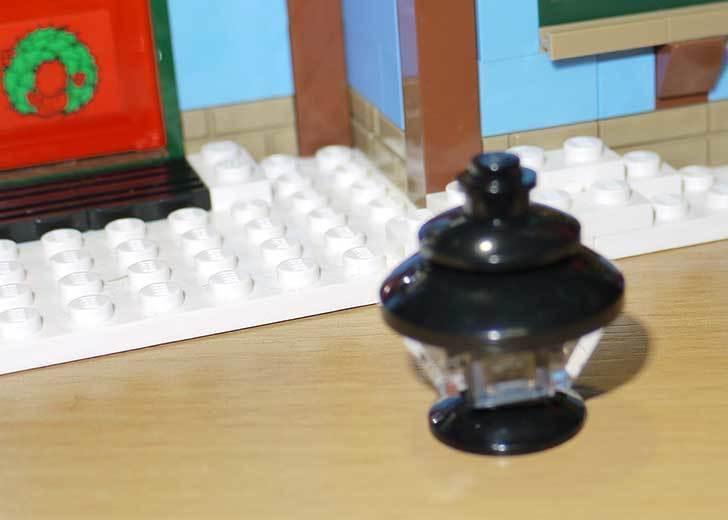 LEGO-10229-ウィンターコテージを作った5-10.jpg