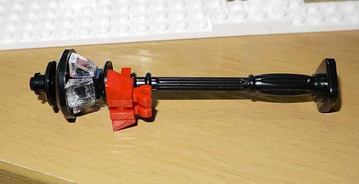 LEGO-10229-ウィンターコテージを作った5-11.jpg