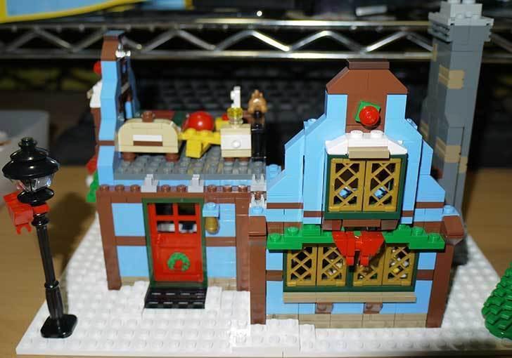 LEGO-10229-ウィンターコテージを作った5-12.jpg