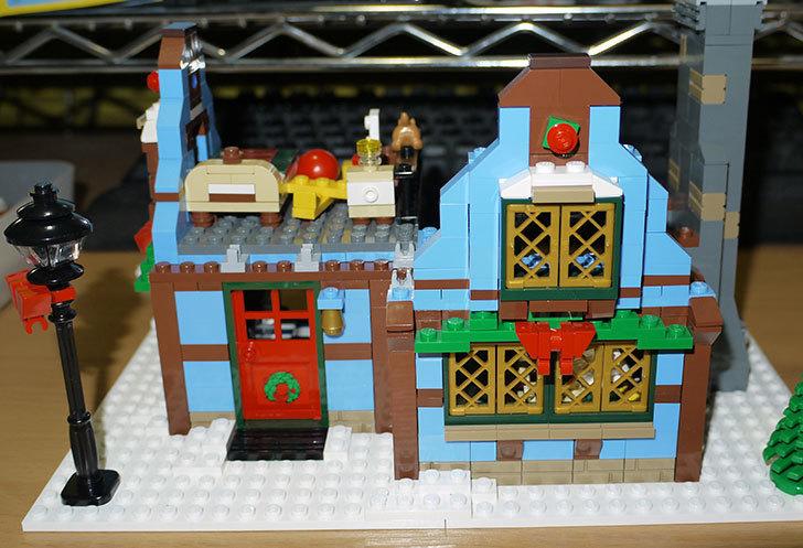 LEGO-10229-ウィンターコテージを作った5-14.jpg
