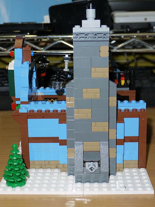 LEGO-10229-ウィンターコテージを作った5-22.jpg