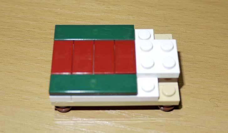 LEGO-10229-ウィンターコテージを作った5-4.jpg