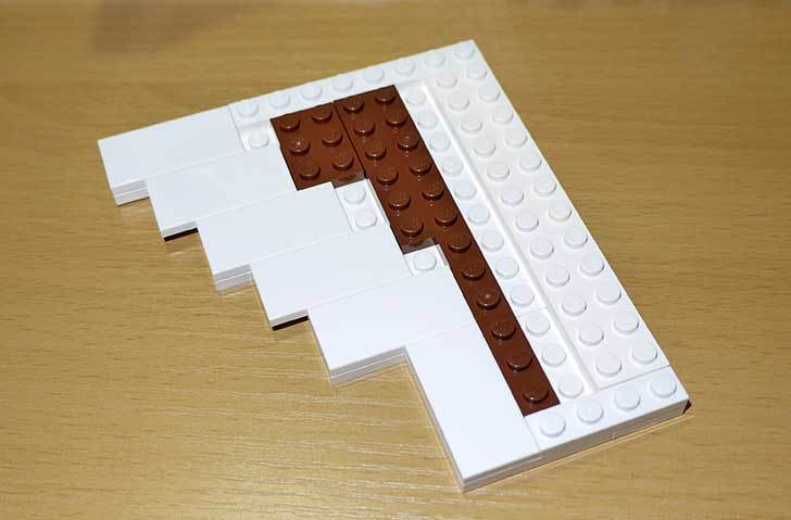 LEGO-10229-ウィンターコテージを作った6-10.jpg