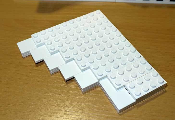 LEGO-10229-ウィンターコテージを作った6-11.jpg
