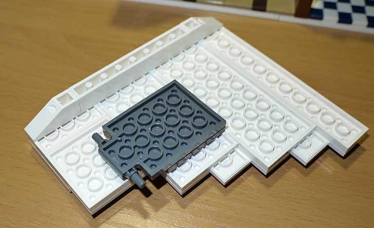 LEGO-10229-ウィンターコテージを作った6-12.jpg