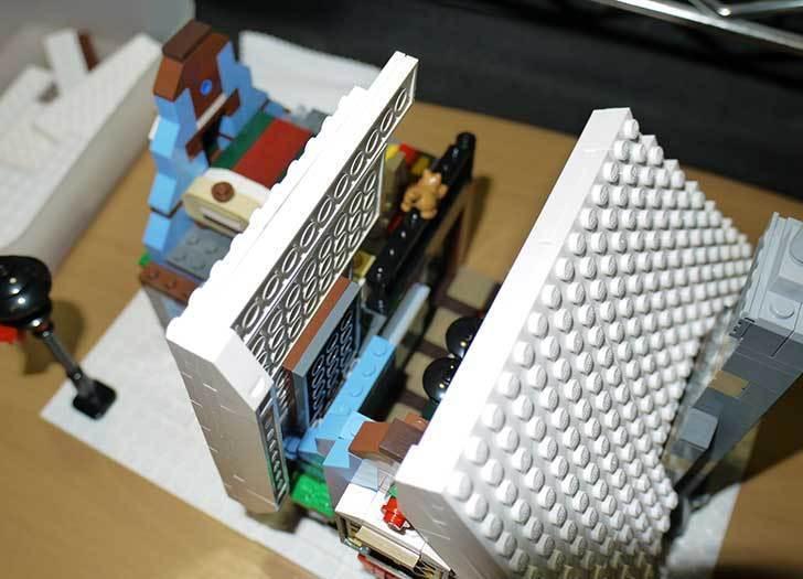 LEGO-10229-ウィンターコテージを作った6-13.jpg