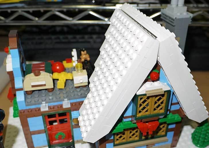 LEGO-10229-ウィンターコテージを作った6-14.jpg