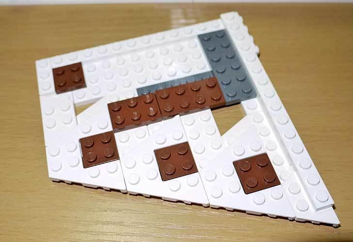 LEGO-10229-ウィンターコテージを作った6-16.jpg