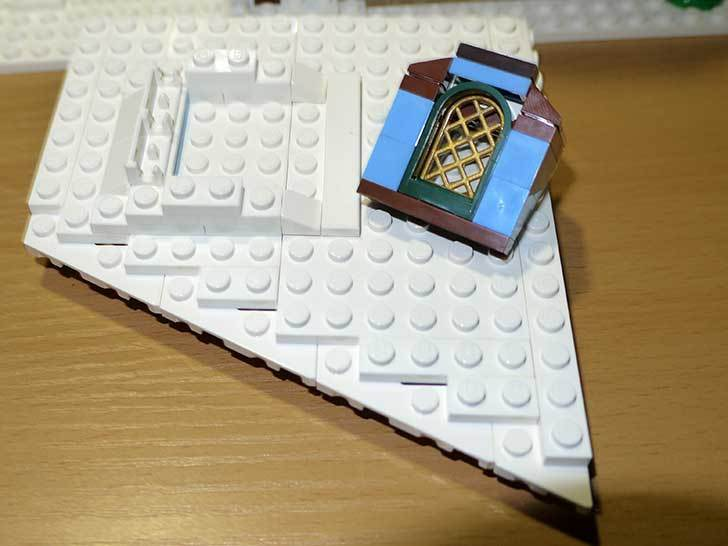 LEGO-10229-ウィンターコテージを作った6-19.jpg