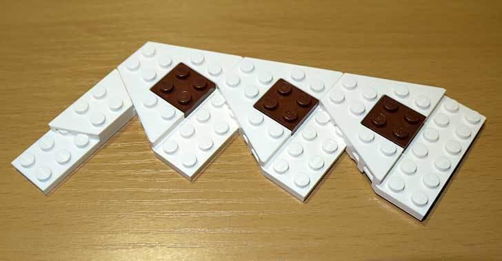 LEGO-10229-ウィンターコテージを作った6-2.jpg