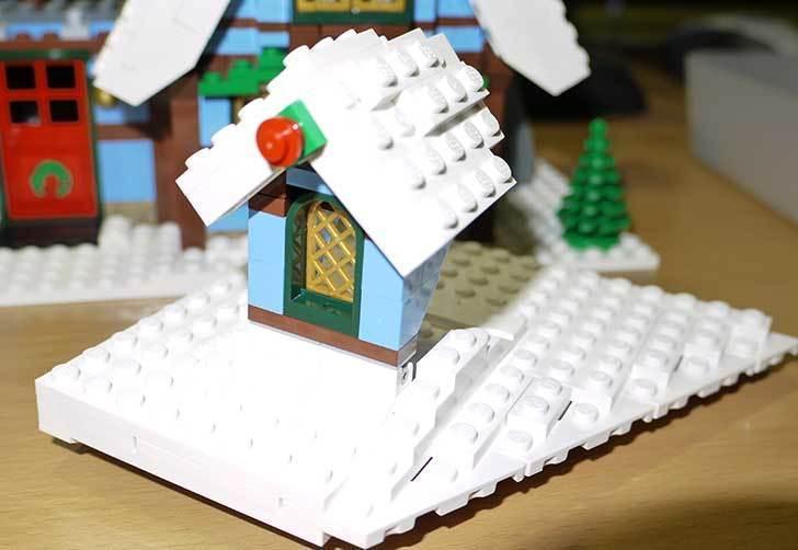 LEGO-10229-ウィンターコテージを作った6-20.jpg