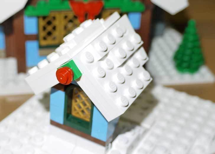 LEGO-10229-ウィンターコテージを作った6-21.jpg