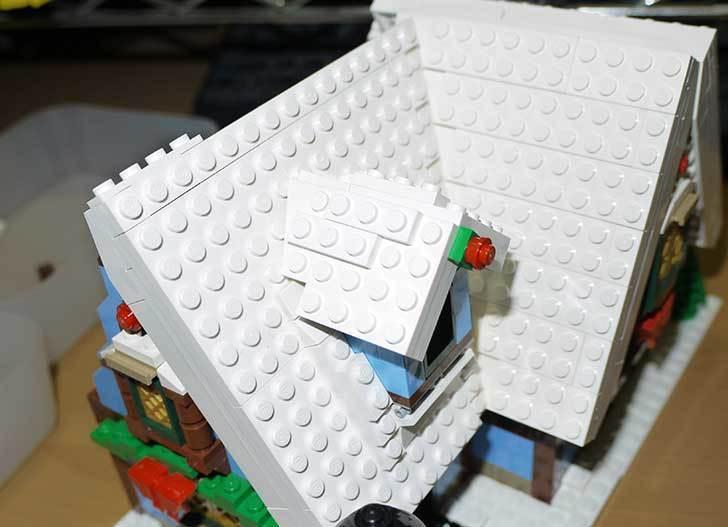 LEGO-10229-ウィンターコテージを作った6-22.jpg