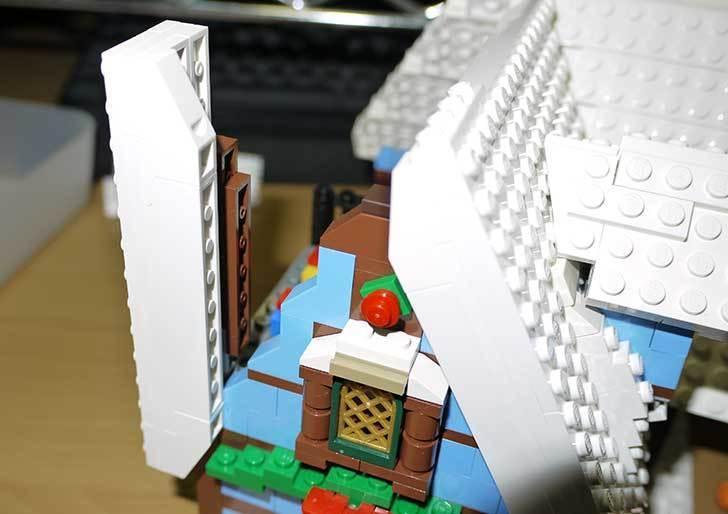 LEGO-10229-ウィンターコテージを作った6-26.jpg