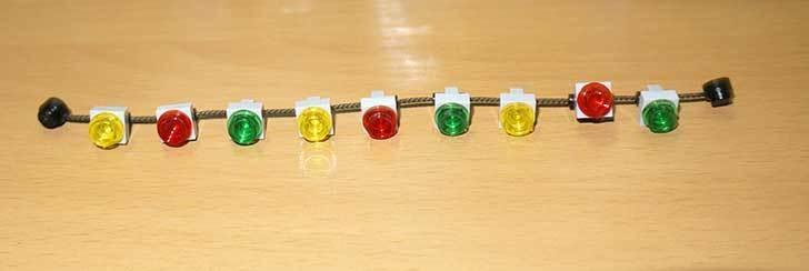 LEGO-10229-ウィンターコテージを作った6-27.jpg
