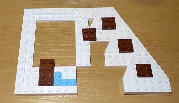 LEGO-10229-ウィンターコテージを作った6-3.jpg