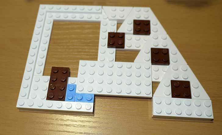 LEGO-10229-ウィンターコテージを作った6-4.jpg