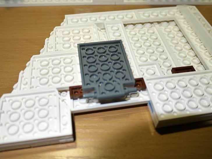 LEGO-10229-ウィンターコテージを作った6-6.jpg
