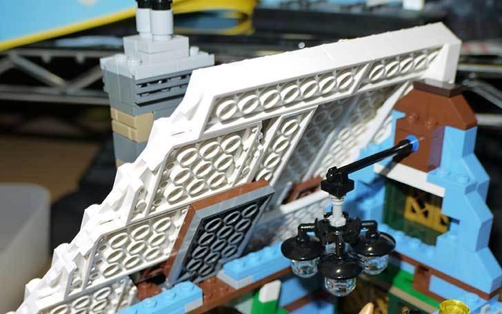 LEGO-10229-ウィンターコテージを作った6-8.jpg