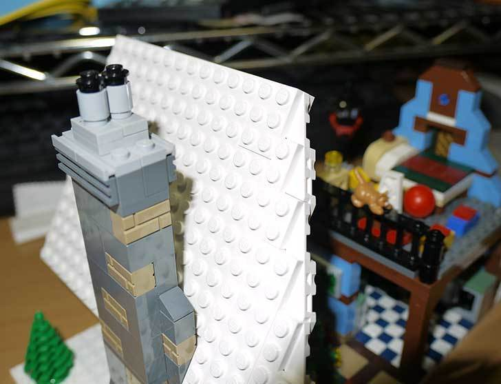 LEGO-10229-ウィンターコテージを作った6-9.jpg