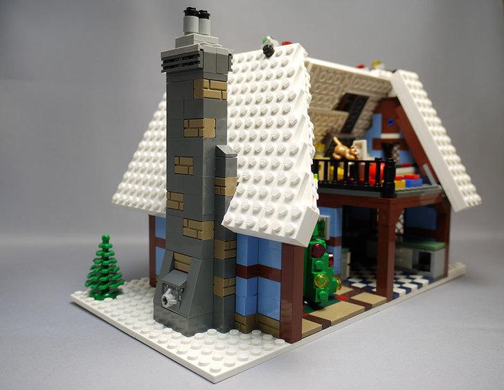 LEGO-10229-ウィンターコテージを作った7-12.jpg