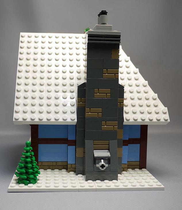 LEGO-10229-ウィンターコテージを作った7-13.jpg