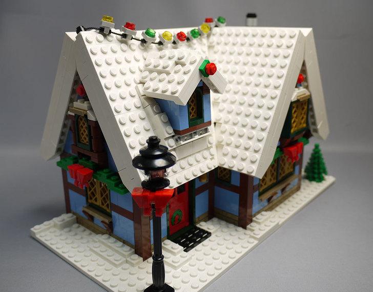 LEGO-10229-ウィンターコテージを作った7-16.jpg