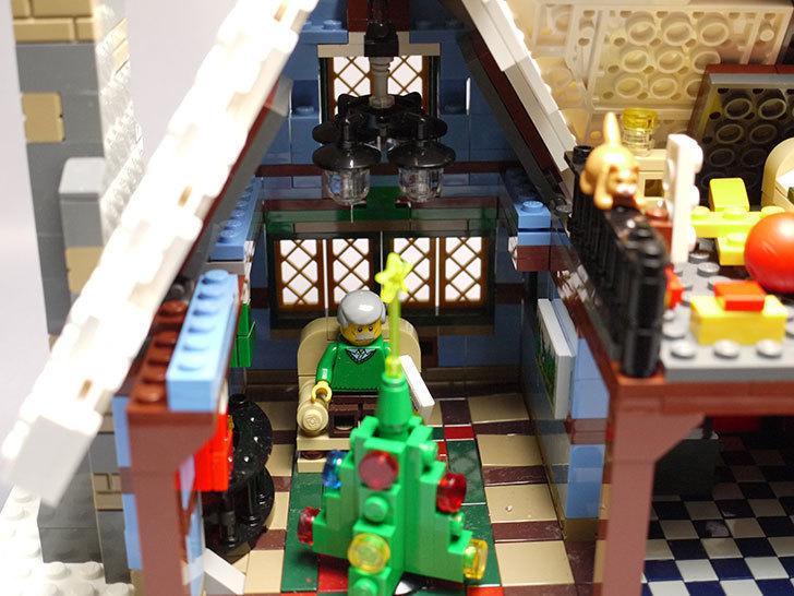 LEGO-10229-ウィンターコテージを作った7-19.jpg