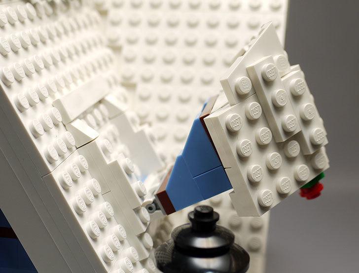 LEGO-10229-ウィンターコテージを作った7-26.jpg