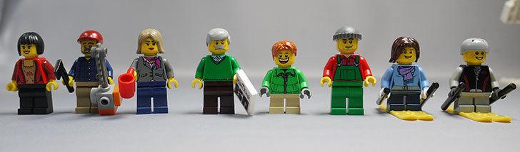 LEGO-10229-ウィンターコテージを作った7-28.jpg
