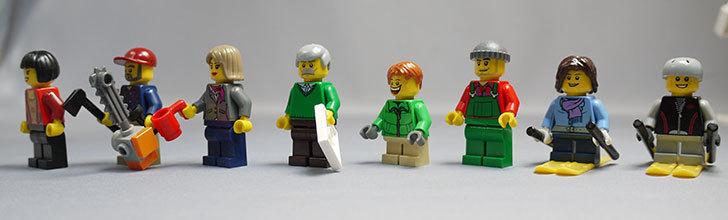 LEGO-10229-ウィンターコテージを作った7-29.jpg