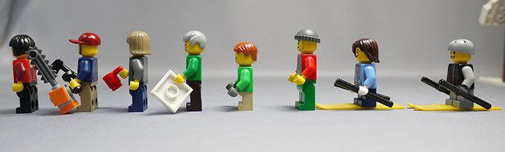 LEGO-10229-ウィンターコテージを作った7-30.jpg