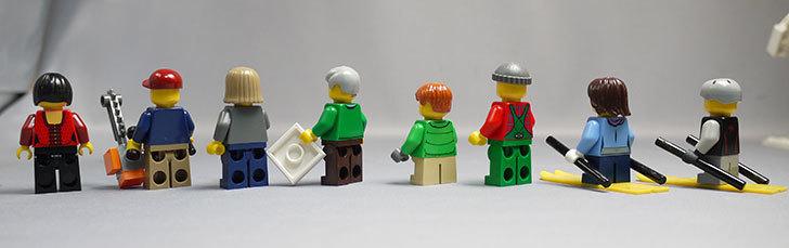 LEGO-10229-ウィンターコテージを作った7-31.jpg