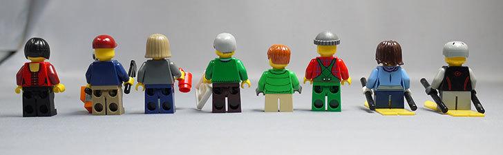 LEGO-10229-ウィンターコテージを作った7-32.jpg