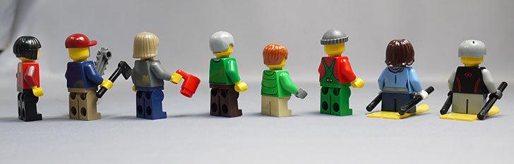 LEGO-10229-ウィンターコテージを作った7-33.jpg