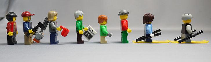 LEGO-10229-ウィンターコテージを作った7-34.jpg
