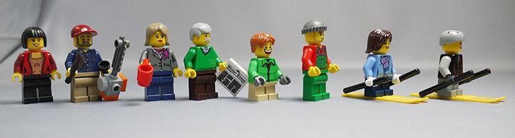 LEGO-10229-ウィンターコテージを作った7-35.jpg