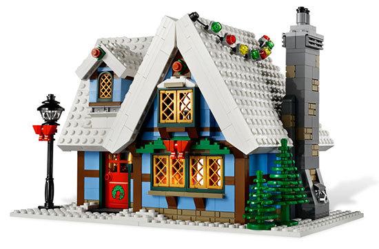 LEGO-10229-Winter-Village-Cottage-2.jpg
