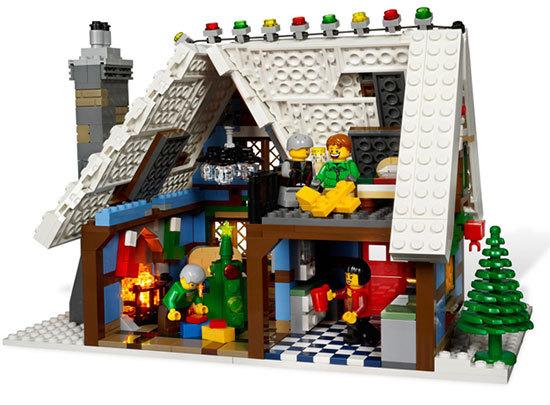 LEGO-10229-Winter-Village-Cottage-3.jpg